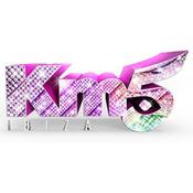 km5 Ibiza Radio