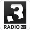 """écouter """"Radio SRF 3"""""""