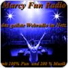 "écouter ""Marcy Fun Radio"""