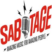 Sabotage Radio