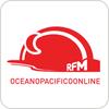 "écouter ""RFM Oceano Pacífico"""