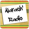 """écouter """"Alarach'Radio """""""