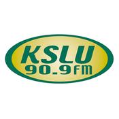 KSLU 90.9 FM