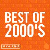 Best Of 2000's