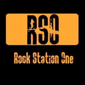 Rock Station One