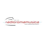 Radio Roma Musica