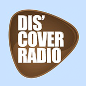 Dis' Cover Radio
