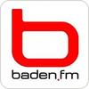 """écouter """"baden.fm"""""""