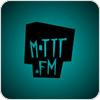 "écouter ""MOTTT.FM"""