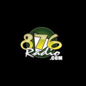 876 Radio