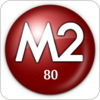 """écouter """"M2 80"""""""