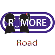 Rumore Web Radio - Road