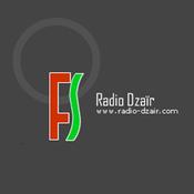 Radio Dzair Chaabia