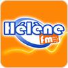 """écouter """"Hélène fm"""""""