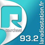 R\'Courchevel 93.2 FM