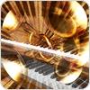 """écouter """"JAZZRADIO.com - Trumpet Jazz"""""""
