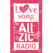 Allzic Love Songs