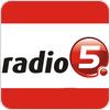 """écouter """"Radio 5"""""""