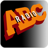 """écouter """"Radio ABC"""""""