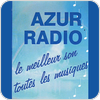 "écouter ""AZUR French"""