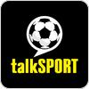 "écouter ""Talk Sport"""