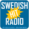 "écouter ""Swedish Hit Radio"""