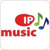 "écouter ""IP Music"""