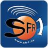 """écouter """"SFR1 - Discofox"""""""