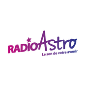 Radio Astro