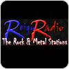 "Écouter ""Reign Radio"""