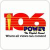 """écouter """"Power 106 FM"""""""