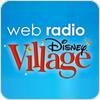 "écouter ""Webradio Disney Village"""