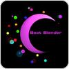 """écouter """"Beat Blender"""""""