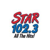 KEHK - Star 102.3 FM