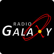 Radio Galaxy Perpignan