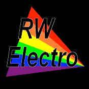 Club RW Electro