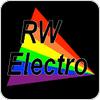 "écouter ""Club RW Electro"""