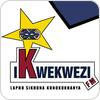 "écouter ""Ikwekwezi 106.3 FM"""