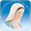 """écouter """"WHHN - Radio Maria"""""""