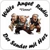 """écouter """"White Angel Radio Vienna"""""""