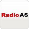 "écouter ""Radio AS 89.6 FM"""