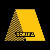 Doble A Radio