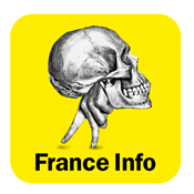 France Info  -  Savoir être