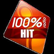 100%Radio – Hit