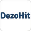 """écouter """"DezoHit"""""""