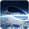 """écouter """"Chillkyway.net"""""""