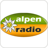 """écouter """"Alpenradio"""""""