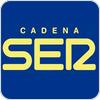 """écouter """"Cadena Ser"""""""