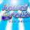 KAWAii Radio