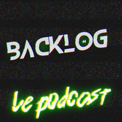 Backlog